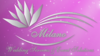 wedding dresses from MILANO WEDDING SERVICES & EVENT SOLUTIONS