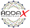 computer network systems from ADDAX MIDDLE EAST LLC