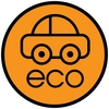 call centre services from ECO WASH