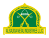 office records storage facility from AL SAUDIA METAL INDUSTRIES LLC