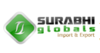 scrap metals from SURABHI GLOBALS