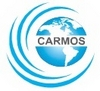 safety helmets from CARMOS TRADING FZE