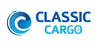 courier services from CLASSIC CARGO