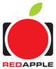 color coated steel roll from RED APPLE ELECTRONICS LLC