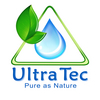 dasani water from ULTRA TEC WATER TREATMENT AND EQUIPMENT LLC