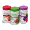 carrot powder from JUICE PLUS DUBAI, UAE
