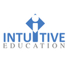 marketing consultants from INTUITIVE EDUCATION CONSULTANTS