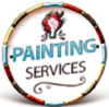 art work from PAINTING SERVICES IN DUBAI