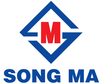 hand wheels from SONG MA CORPORATION