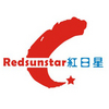 buffing and polishing equipments from GUANGDONG REDSUNSTAR INDUSTRY CO.,LTD