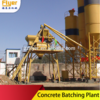conveyor belt from ZHENGZHOU FLYER CONCRETE MACHINERY CO., LTD