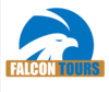 fishing and diving equipment from FALCON TOURS