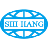 View Details of Shanghai Shihang Copper Nickel Pipe Fitting Co., Ltd.