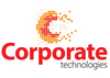payroll software from CORPORATE TECHNOLOGIES