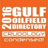 online advertising from GULF OILFIELD DIRECTORY