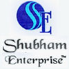 steel pipe from SHUBHAM ENTERPRISE