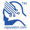 View Details of RAJ SYSTEM PVT LTD
