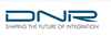 integrated circuit from DNR PROCESS SOLUTIONS PTE LTD
