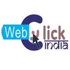 branding from WEB CLICK INDIA