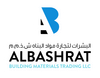 industrial safety products from ALBASHRAT BUILDING MATERIALS TRADING LLC