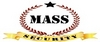 black cumin seeds from MASS SECURITY SERVICES L.L.C