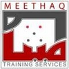 educational consultants from MEETHAQ TRAINING SERVICE OFFICE