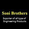 View Details of SONI BROTHERS