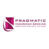 surveyors insurance from PRAGMATIC INSURANCE BROKING SERVICES PVT LTD