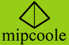 kitchen display equipments from MIPCOOLE HARDWARE&TOOLS CO.,LTD