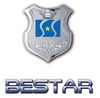 304h stainless steel pipes from BESTAR STEEL CO.,LTD