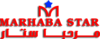 cctv camera cable from MARHABA STAR SOLUTION