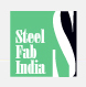 View Details of Steel fab India