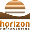 film for canal lining from HORIZON REFRACTORIES