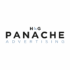 fcl shipment (full load container) from H&G PANACHE ADVERTISING
