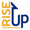 electrical contractors & electricians from RISE UP HOME MAINTENANCE LLC DUBAI