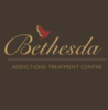 television programme producers from BETHESDA ADDICTIONS TREATMENT CENTRE