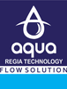mineral water companies & wholesalers from AQUAREGIA TECHNOLOGY TRADING LLC