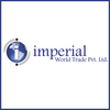 galvanized metal sheets from IMPERIAL WORLD TRADE PVT LTD