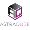 industry application videos from ASTRAQUBE