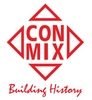waste collection services from CONMIX LIMITED