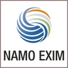 fresh vegetables from NAMO EXIM