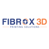 scanning services documents from FIBROX 3D PRINTING SOLUTIONS