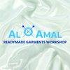 medium wave infrared heaters from AL AMAL READYMADE GARMENTS WORKSHOP