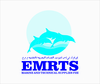 heavy duty conveyor belts from EMRTS MARINE & TECHNICAL