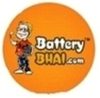 rechargeable lithium battery from BATTERYBHAI ONLINE PVT LTD