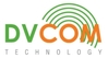 View Details of DVCOM Technology