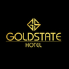 health clubs & fitness centres from GOLDSTATE HOTEL
