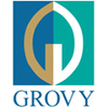 film for green house from GROVY REAL ESTATE DEVELOPMENT LLC
