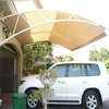 wave shade from CAR PARK SHADES SUPPLIER IN UAE (0522124676)
