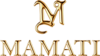 luxury car rent from MAMATI